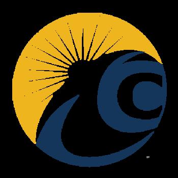 csd-C